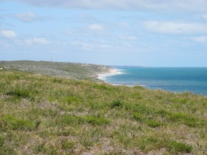 Ledge Point to Guilderton, A Great 4WD Adventure Close To Perth
